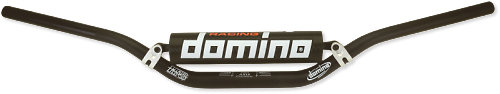 Domino Off-Road HRB 28,6mm