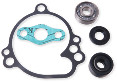 Water Pump Gasket Kit Hot Rods